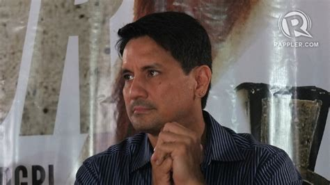 richard gomez bench richard gomez on bench naked truth issue no need to say sorry