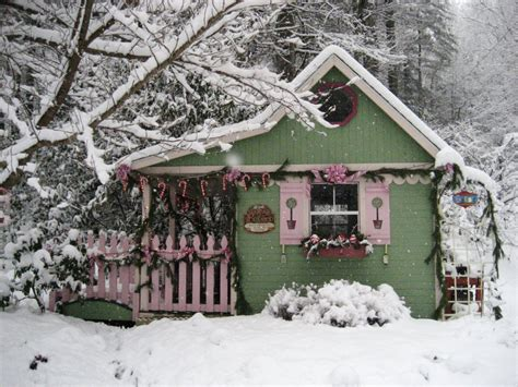 Whimsical Cottage by Whimsical Cottage Gardening Sit With Me In Garden