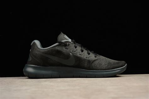 dress shoes nike free rn 2017 black 880839 003 s running shoes shoesextra