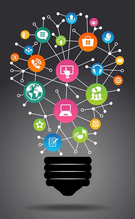Digital Marketing Degree Course 2 by Digital Marketing Social Media For Business Course Seo