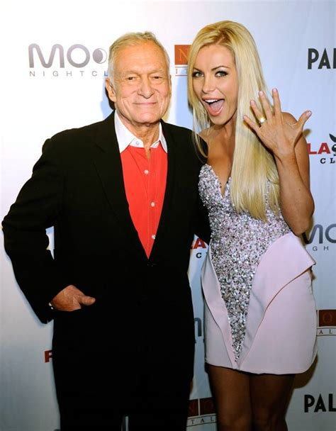 Hef Hurts Kendra Wilkinsons Feelings by Kendra Wilkinson Baskett And Are Both Right