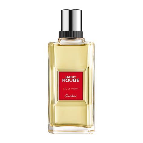 Parfum 50 Ml guerlain habit eau de parfum 50ml feelunique