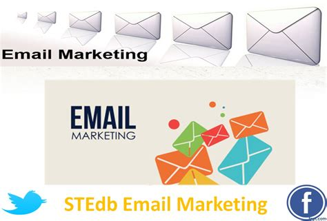 best email blast software email blasts best practices and tips stedb eblast