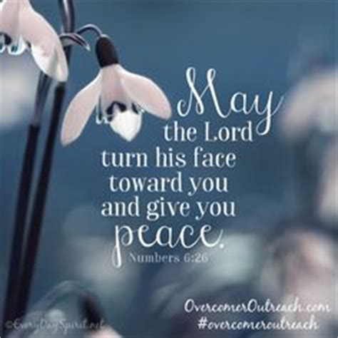 may the lord comfort you 1000 images about peace i give to you on pinterest