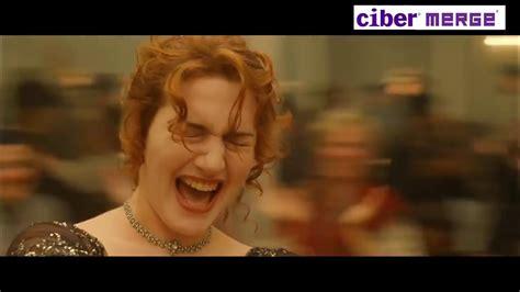 Titanic Film Bgm   titanic lovely bgm youtube