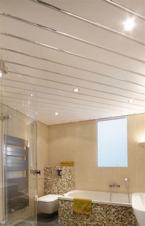 Plafond Aluminium by Luxalon Aluminium Plafonds