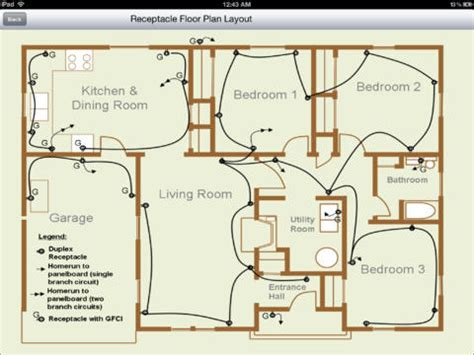 household wiring diagrams nz wiring diagram