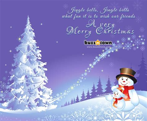 christmas greeting cards christmas cards  xmas wishes sms merry christmas