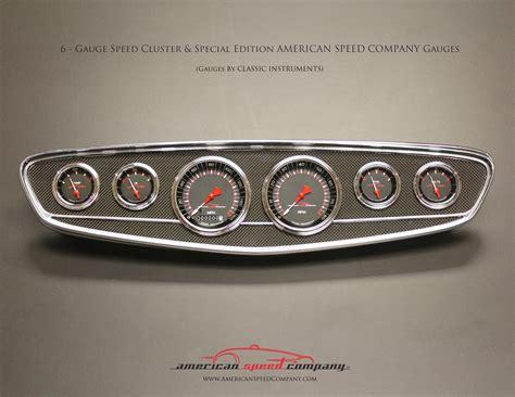 Spd Speedometer Custom Blade american speed company new school school we the