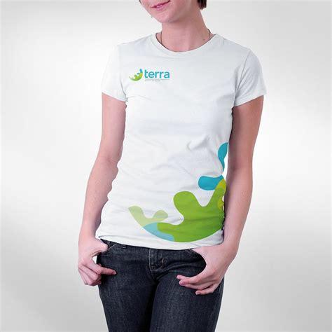 T Shirt Design Vorlagen individuelles design f 252 r firmen t shirt bestellen