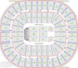 Rod Laver Floor Plan by Rod Laver Seating Plan Colouring Pages