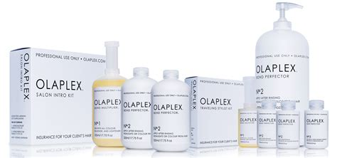 can olaplex give you back the hair you had in your 20s why olaplex expat hair studio