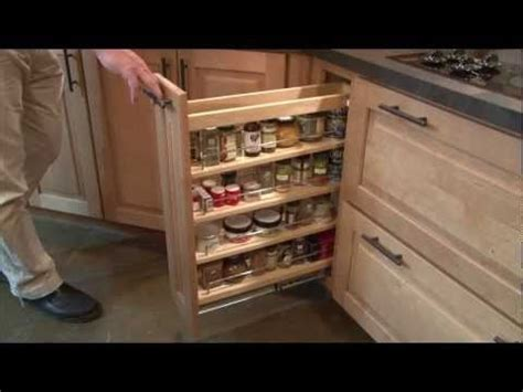 kitchen cabinet special features 1000 images about videos from cliqstudios on pinterest