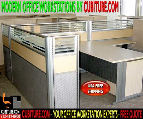 office furniture free shipping modern office workstations for sale usa free shipping