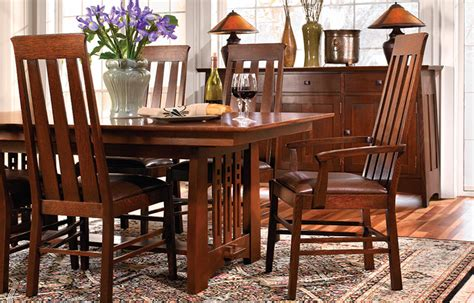 Sheffield Furniture sheffield furniture marceladick