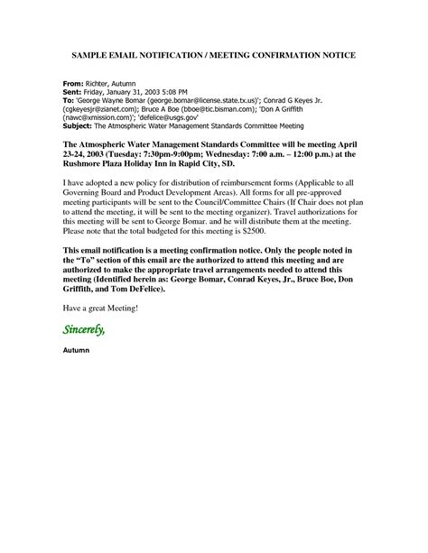resignation letter format terrific resignation letter due to personal reasons with notice
