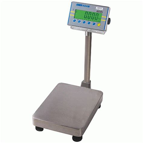 bench weighing scales abk bench weighing scales 120 sports supports