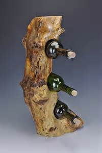 wood wine rack designs woodproject