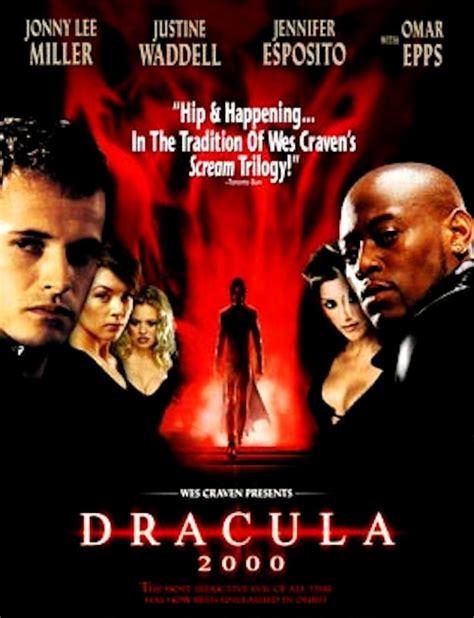 film up subtitrat online dracula 2000 full movie online subtitrat pelis online gratis