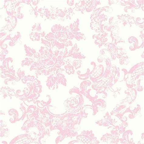 pale pink wallpaper uk image gallery light pink lace wallpaper