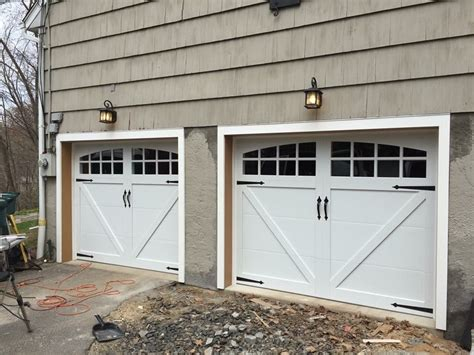 Westchester Garage Doors Garage Door Repair Westchester Croton On Hudson Yorktown Heights Ny