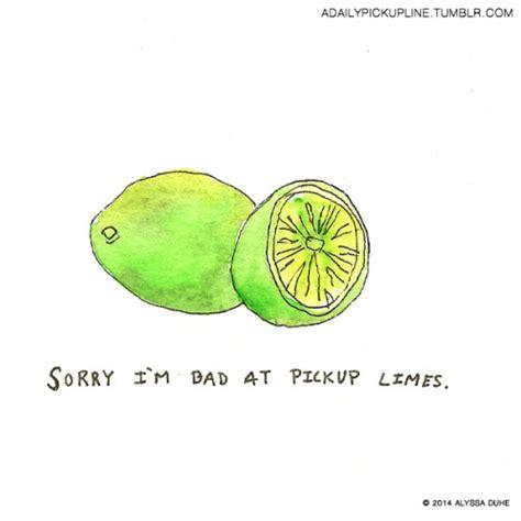 fruit up lines healthiest fruit fruit up lines