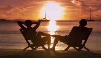 couple getaways best romantic getaways 5 great resorts for couples orbitz