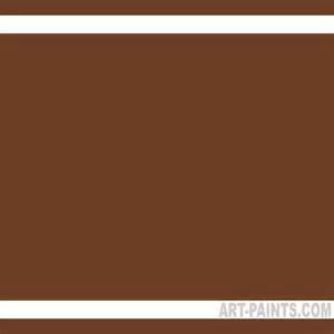 light brown paint colors light brown artist gouache paints 323 light brown