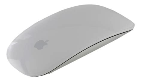 apple mouse apple wireless mouse