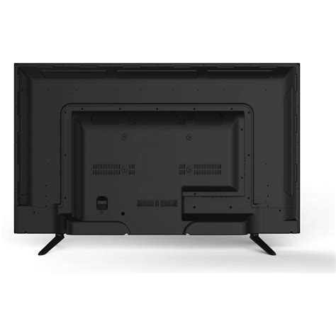 best smart tv 40 inch 40 inch smart tv rca 40 40in 40inch plasma flat screen