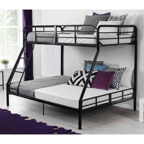 wayfair loft bed wayfair kids beds bedroom largesize plastic kids beds