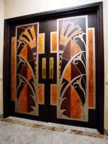art deco interior doors invisible inc sets on pinterest 19 pins