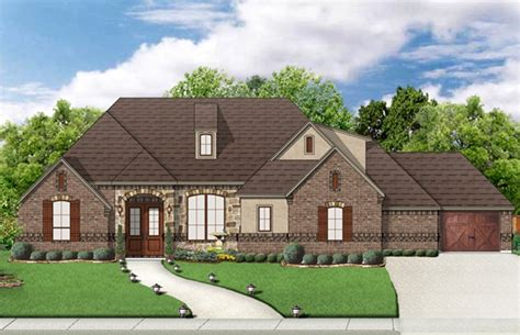 european house plan alp 09yj chatham design