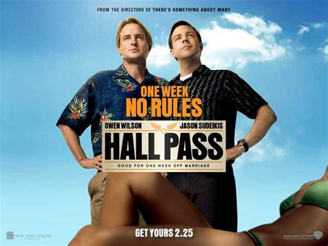 film comedy wallpaper hall pass poster comedy movie wallpaper comedy movies