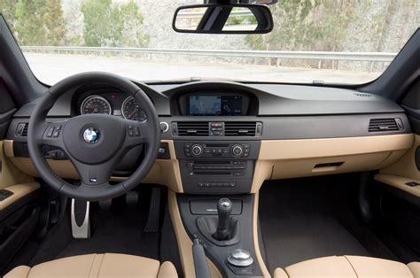 Exterior Home Design by Bmw M3 Sedan E90 2008 2009 2010 2011 Autoevolution