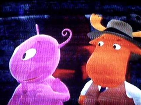 Backyardigans Detective Image Detectives 1 Jpg The Backyardigans Wiki