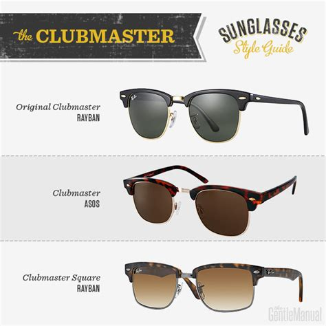 lshade styles sunglasses style guide 9 best sunglasses trends and
