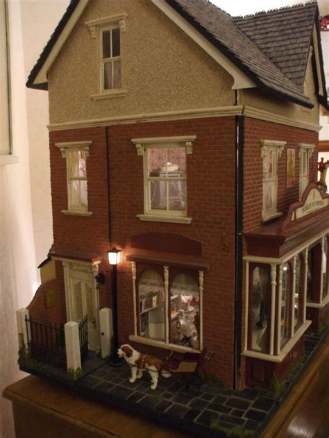 doll house builder 1000 images about dollhouses mine on pinterest bassinet dollhouses and popsicle stick houses