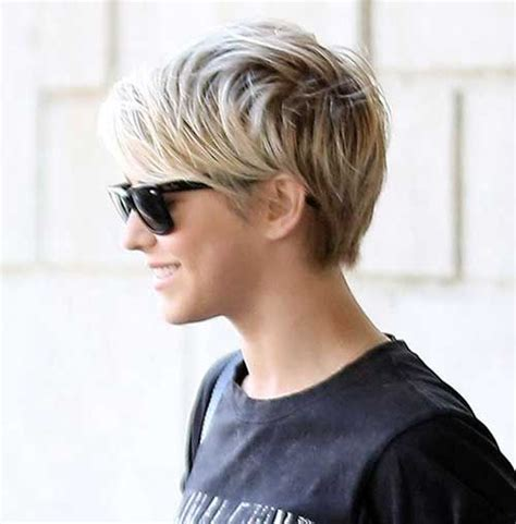 short hairstyles 1985 short hairstyles 1985 94 best images about cool haircuts