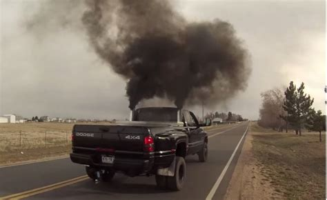 volkswagen diesel rolling coal utah doctors to sue tv s diesel brothers for illegal