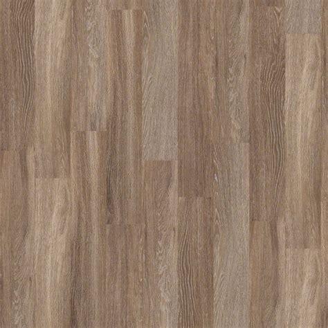 shaw floors signal mountain hemlock branch