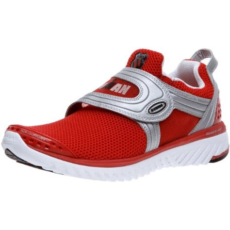 ironman running shoes k swiss men s blade light race running shoe true