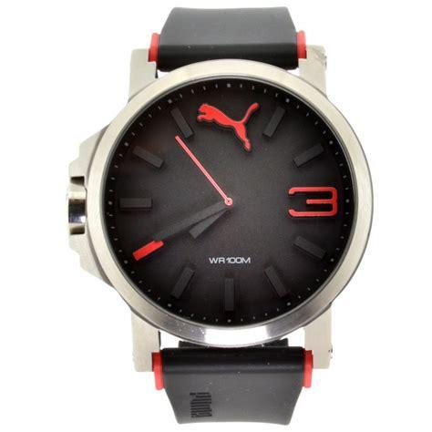 designer watches for from designervillage