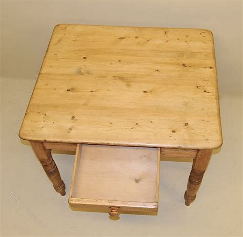 Small Pine Dining Table Small Pine Kitchen Tabl On Cottage Oak And Painted Small Extending Dining Table
