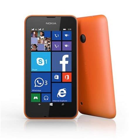 best apps for nokia lumia 530 nokia lumia 530 dual sim grey just rs 4 308 only