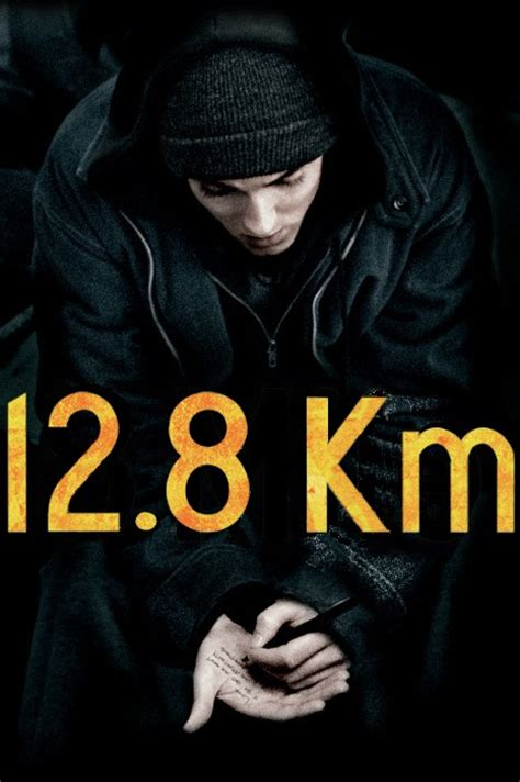 eminem film german 8 mile movie update some blog site