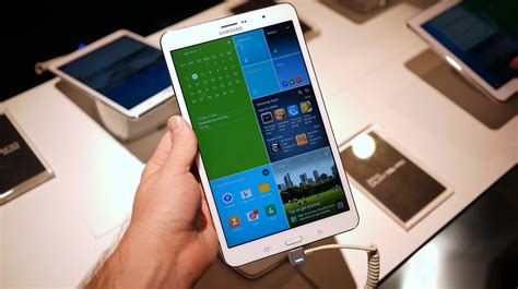 Samsung Tab Note Pro samsung official its new line up of samsung galaxy tab pro