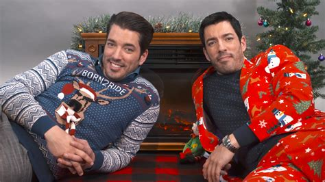 how to apply for property brothers property brothers stress free holiday style ideas for home