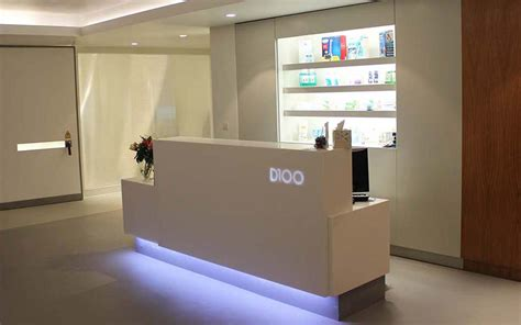 Dental Reception Desks Dental Reception Desks Free Design Consultations