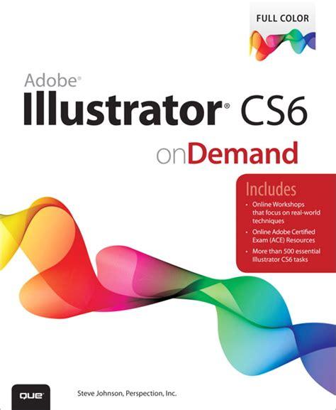 adobe illustrator cs6 cost perspection inc johnson adobe illustrator cs6 on